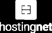 logo hostingnet