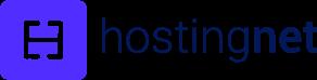 Hostingnet