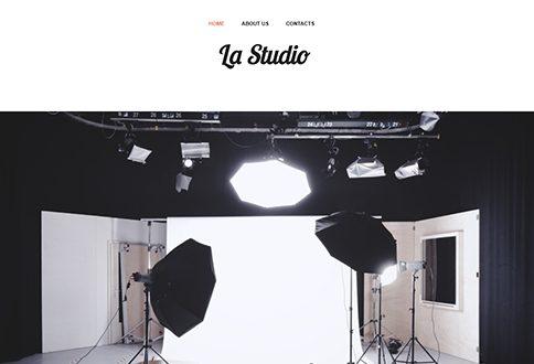 Arte La Studio