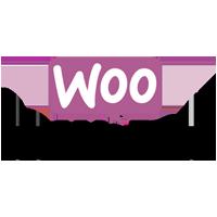 Hosting Wordpress Woocomerce