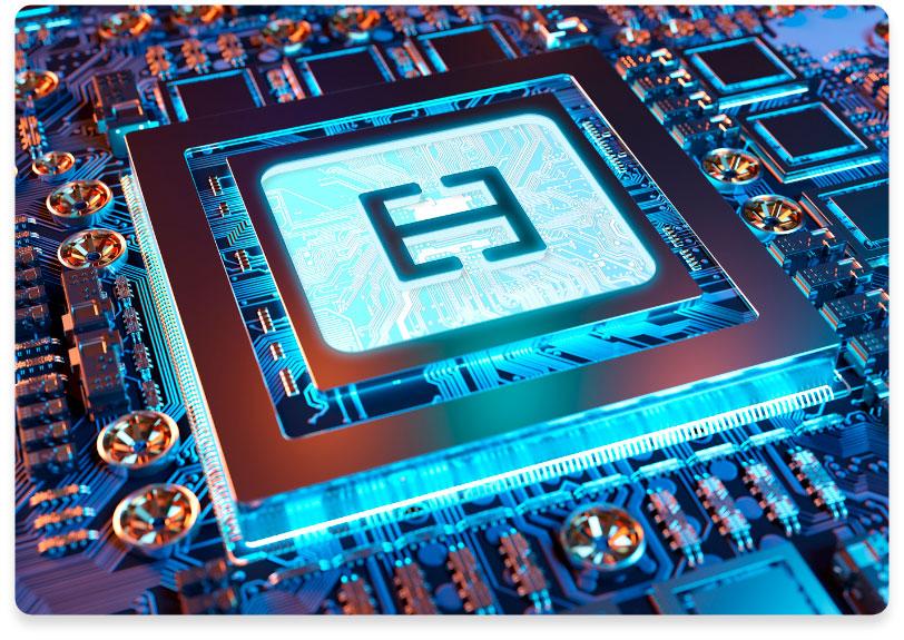 Hardware Hostingnet